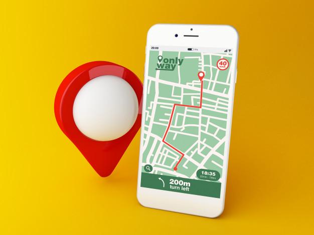 ISGSB2016 – Der GPS Ratgeber